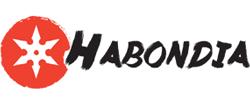 Habondia